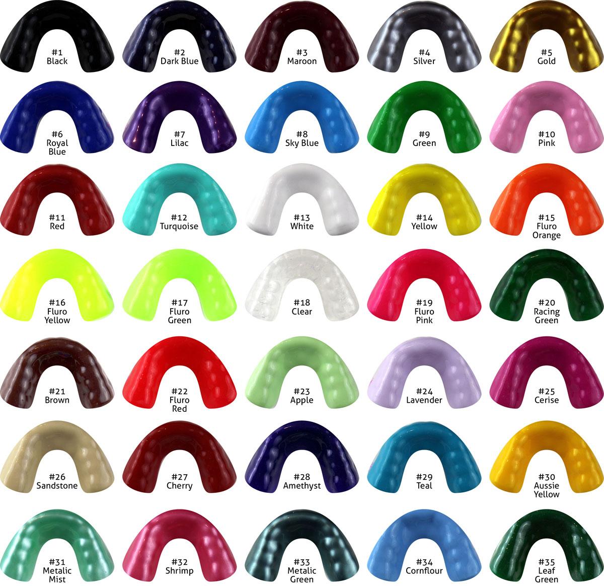 Mouthguard-Colours-web